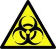 Toxicology @ ScienceIndex.com