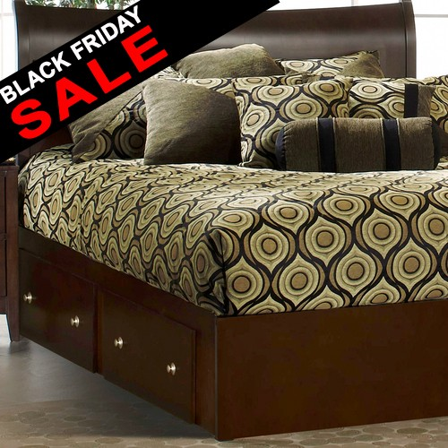Affordable Bedroom Sets: Affordable Bedroom Sets And More Great Deals Available On