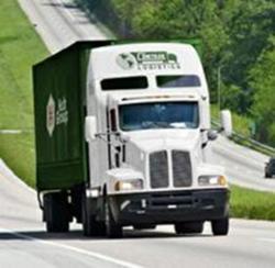 Comtrak Logistics, Inc.