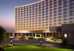 Oak Brook Hotel, Oakbrook Mall Hotels, hotels in Oak Brook
