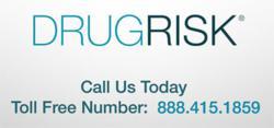 DrugRisk Dangerous Drugs