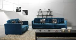 fabric-sofas-and-sofa-sets