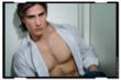 straight male escorts la