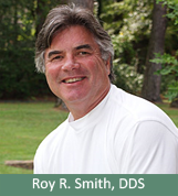 Tyler Texas Dentist, Roy R. Smith, DDS