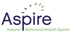 Aspire Indiana logo