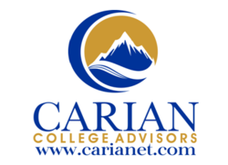 Carian College Advisors Addresses Misconceptions of Applying to US Colleges at the Gulf Education and Training Exhibition in Dubai