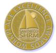 CSA SD SHRM Medallion Award