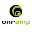 OnRamp Returns to HIMSS Texas Regional Conference