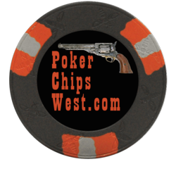PokerChipsWest