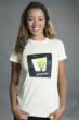 Geeky t-shirts from Tees For Your Head