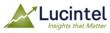 Lucintel Estimates Global Smartphone Industry to Reach $259 Billion by...