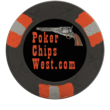 PokerChipsWest Offers the Largest Sale of the Year for Father's...