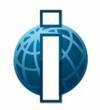 Imprezzio Inc...Improving Your Business Productivity Through Technology.