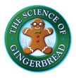 Discovery Science Center Hosts Annual Science of Gingerbread Exhibit Opening November 29, 2013