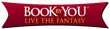 BookByYou.com the leading provider of personalized books