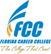 Florida Career College South Florida Campuses Now Offering Bachelor...