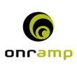 OnRamp Announces Partnership with Neverfail, Inc.
