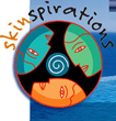 Skinspirations Study Supports Medical Findings: Stem Cell Treatment...