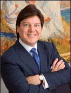 Houston Cosmetic Surgeon Dr. Paul Vitenas Jr., M.D., F.A.C.S.