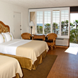 Romance Starts at the Holiday Inn Resort Panama City Beach
