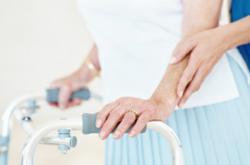 gum disease osteoporosis