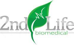 Second Life Biomedical