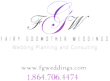 SC Web Design Group Announces New Greenville, SC Wedding Planner as...