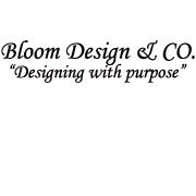 web design, web firm, online marketing, seo, web builder, design firms, web design firm