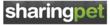 Sharingpet