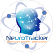 NeuroTracker to be Used by US Army and Navy Special Forces