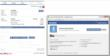 Facebook connect authentication with ticketscript