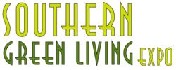 Southern Green Living Expo Dates
