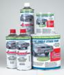 Summit Racing Low VOC Single Stage Paint System