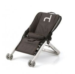 Babyhome Onfour Seat