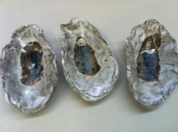 gI 81041 Oyster Shells Holiday Gift Ideas van Sweet Home Alabama