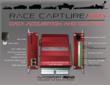 Race Capture Pro System