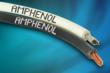 New PV Cable from Amphenol Used in Grounded and Ungrounded Systems