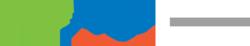 PracticeMojo logo