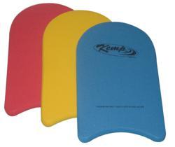 Swim Kickboard