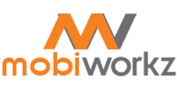 MobiWorkz - iOS and Android Mobile Application Development