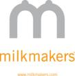 milkmakers lactation cookies help breastfeeding moms increase milk supply