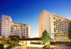 Santa Clara hotels, hotels in Santa Clara