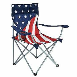 Demas Law Group Recall Of Camping Chairs