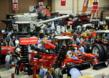 Excitement Building for 52nd Annual Western Farm Show Feb. 22-24,...