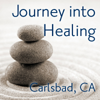 the journey from abandonment to healing free pdf