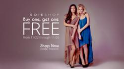 women's clothing, party dresses, and women's blouses
