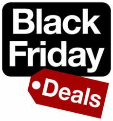 SimpleTire com Announces Black Friday through Cyber Monday