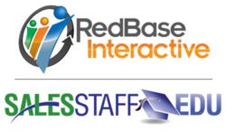 red-base-interactive-salesstaff-llc-edu