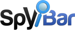 SpyBar Wordpress Browser Extension