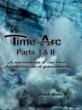 Time Arc